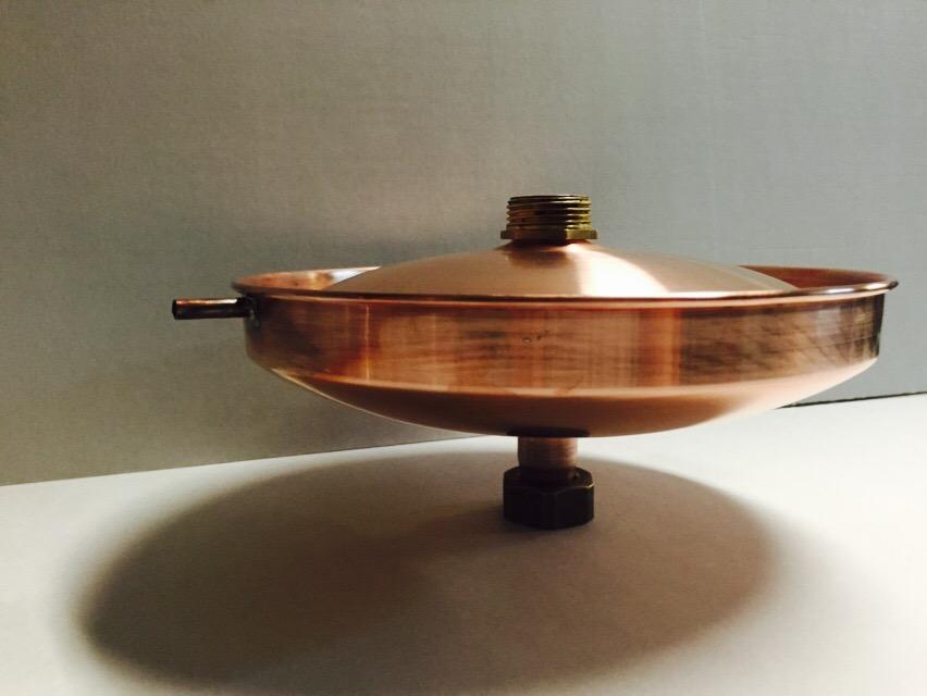 pisztoriusz tányér