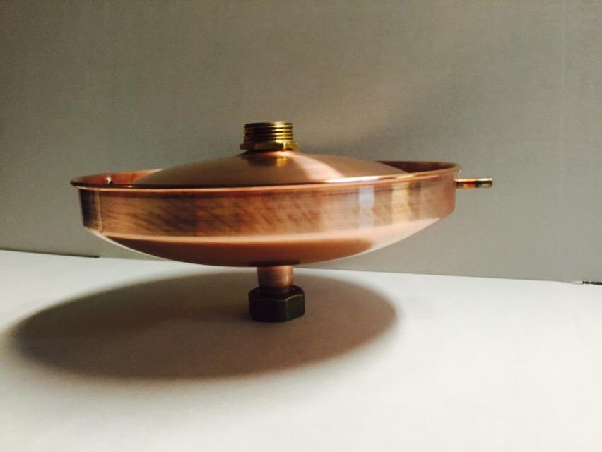 pisztoriusz tányér3