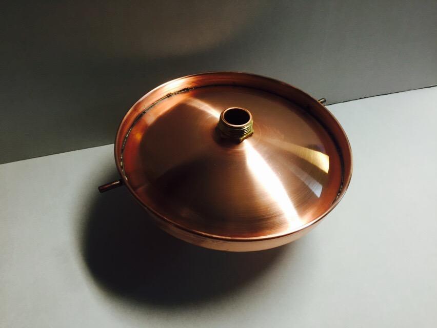pisztoriusz tányér5