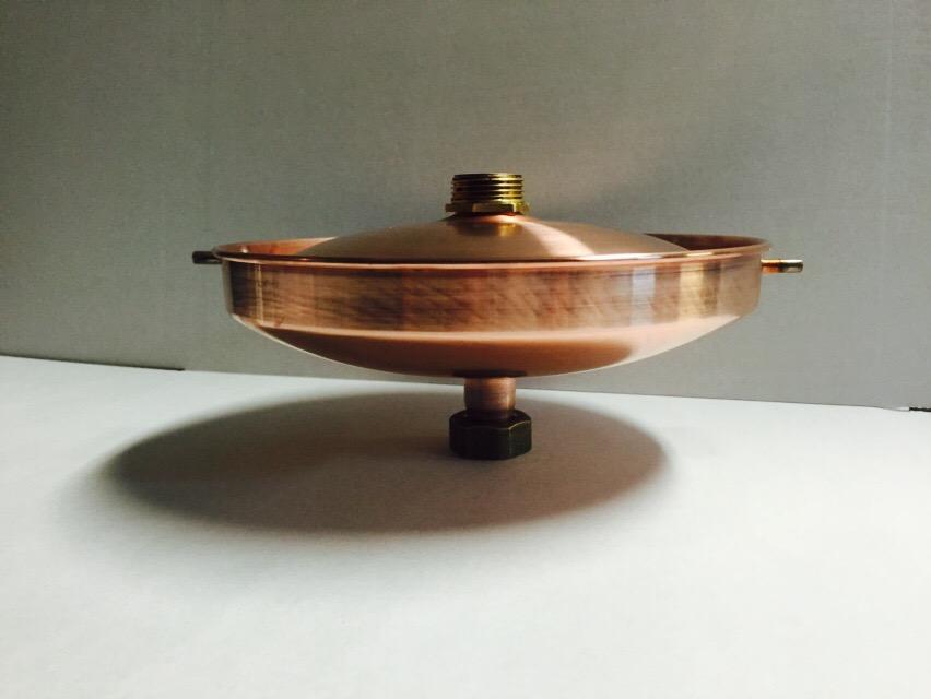 pisztoriusz tányér6