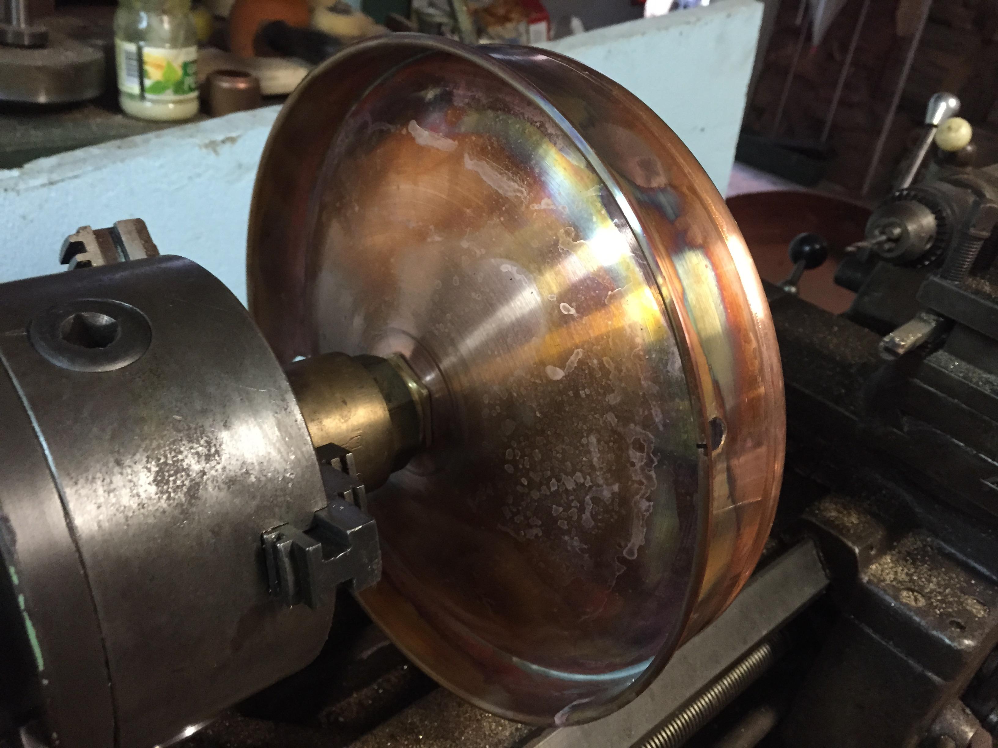 Pistorius tányér2