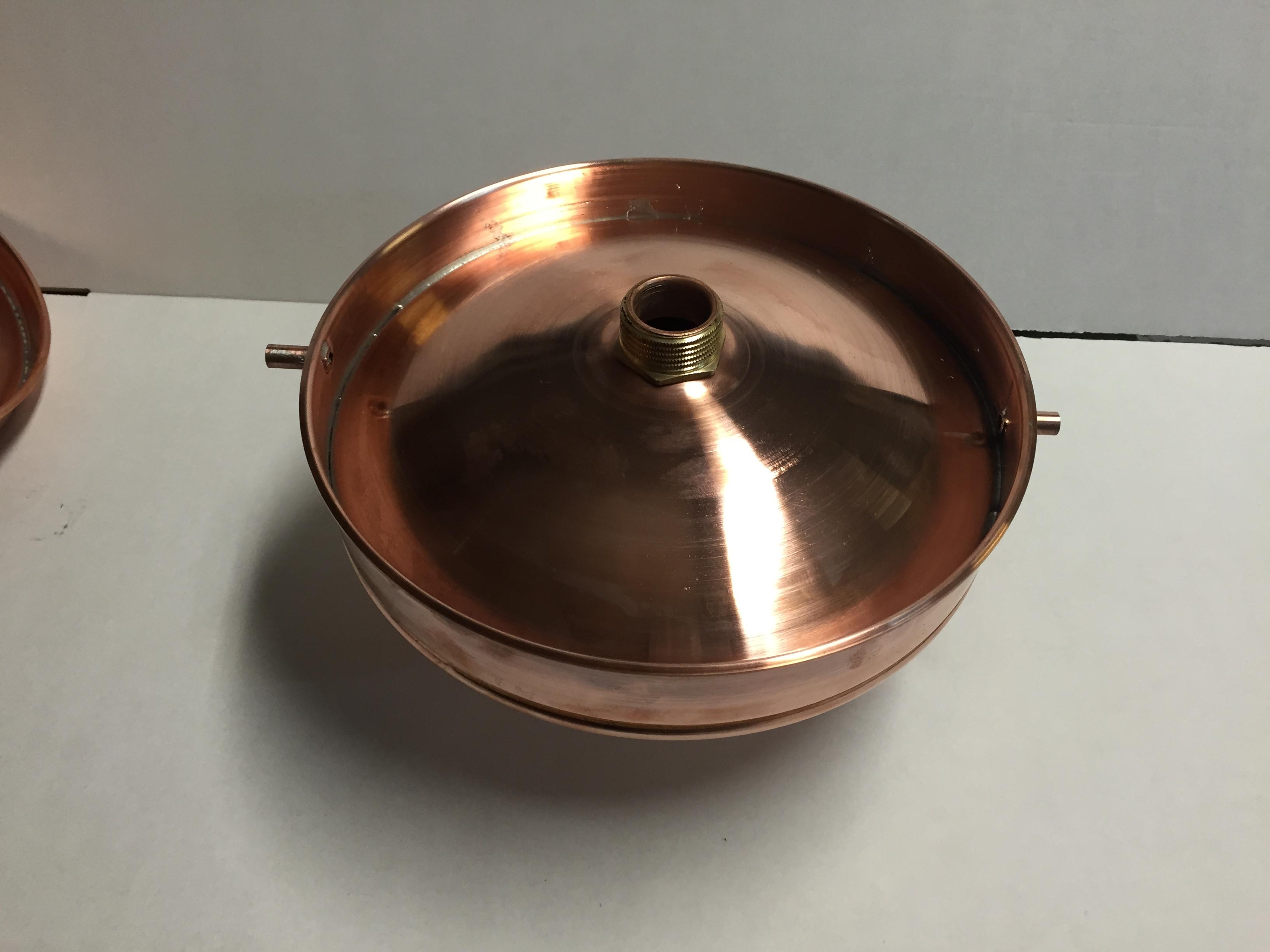 Pistorius tányér8