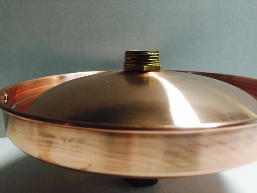 pisztoriusz tányér1