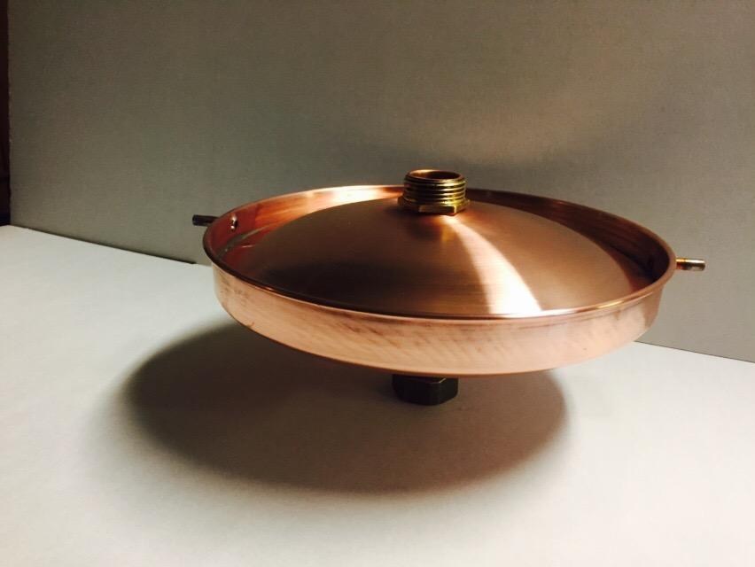 pisztoriusz tányér4